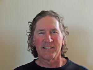 Stuart Phillips Nature Based Teaching