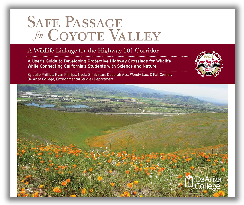 Safe Passage Front Cover2