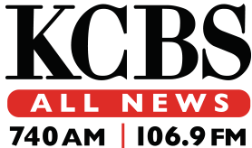 Nature Based Teaching KCBS Radio